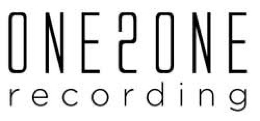 One2One Recording